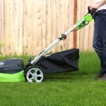 Tips to Prepare Your Lawn for the Summer Months